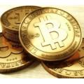 Dit jaar twee klachten over Bitcoin in België