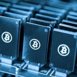 Nederlander nieuwe hoofdontwikkelaar bitcoin