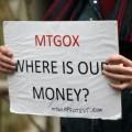 'Slechts 386 bitcoins gestolen bij bitcoinbeurs Mt. Gox'