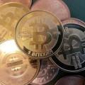 Bitcoin daalt naar laagste punt in vijf maanden