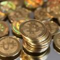 Bitcoinmiljonair gaat bekennen in witwas-zaak