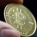 DNB ziet bitcoin niet als bruikbare vervanger van geld