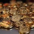 Nederlander gepakt om minen bitcoins met illegaal afgetapte stroom