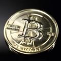 Nederlanders hopen op geldstatus voor bitcoin met crowdfunding