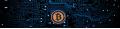 bitcoin dag tien in artikel