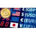 BitcoinExchange