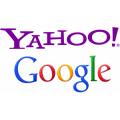 Yahoo-Google-300x169