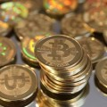 Onderzoek naar witwassen met Bitcoin