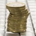 'Miljardair pompt 200 miljoen dollar in Bitcoin'