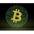 bitcoin-dig-groen
