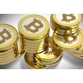 bitcoins-mooi