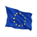 europa-vlag-300x225
