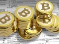 ma-bitcoin