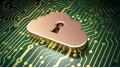 slachtoffers-coinvault-malware-kunnen-bestanden-gratis-terugkrijgen