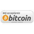 wijaccepterenbitcoins wit